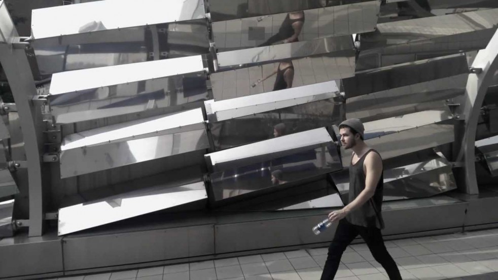 Video: Local Natives – Ceilings