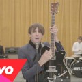 Video: Miles Kane – Better Than That