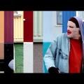 Video: Múm – Candlestick