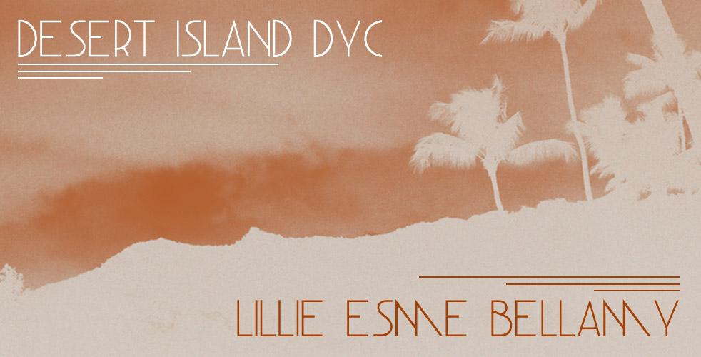 Desert-Island-LEB
