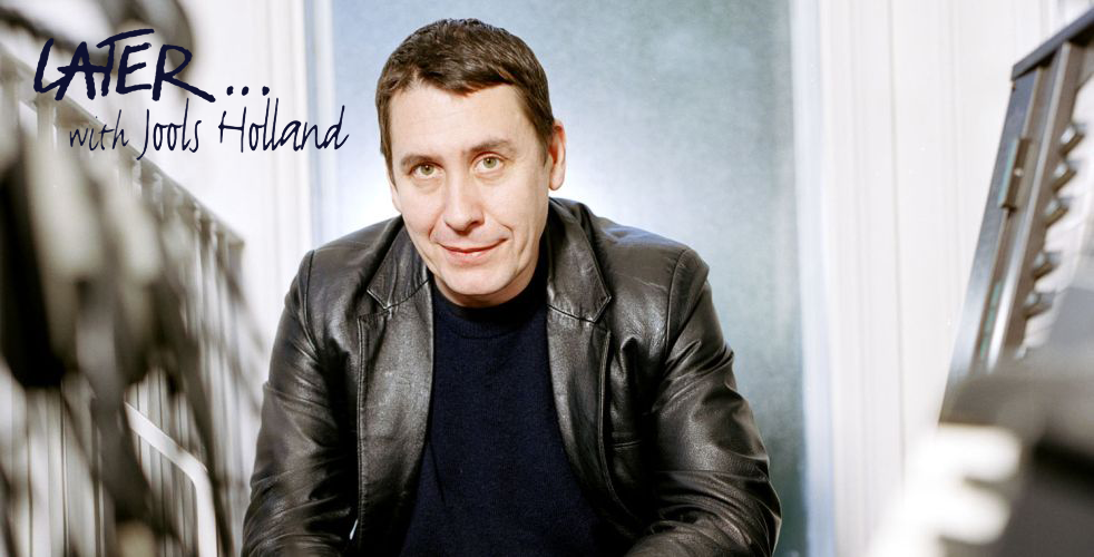 Jools-Holland6