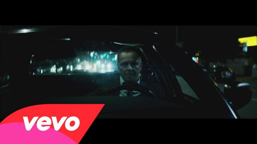 Video: Bastille – Of The Night