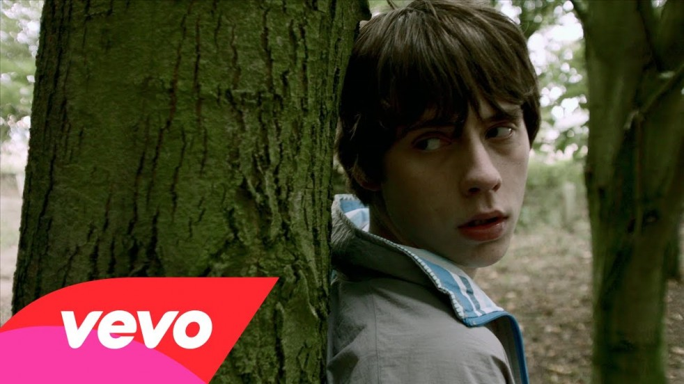 Video: Jake Bugg – Slumville Sunrise