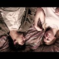 Video: Wolf Alice – She