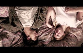 Video: Wolf Alice - She