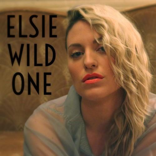 Elsie - Wild One