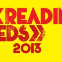 Reading and Leeds Festival 2013 – Top 10 acts to see