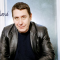 Later… With Jools Holland: 29/10/13