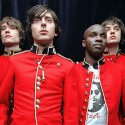 The Best Libertines Songs You May Not Have Heard