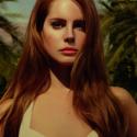 Lana Del Rey Announces 2013 UK Tour