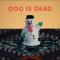 Paul McCartney vs Dog Is Dead – Wonderful Christmastime