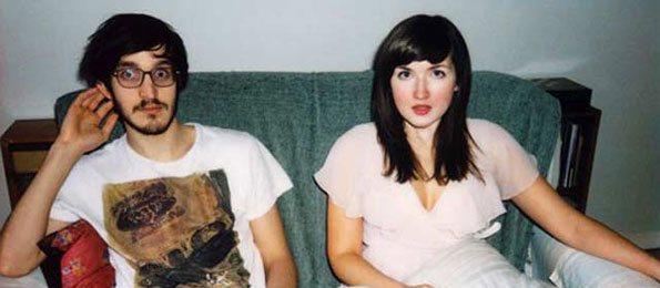 Summer-Camp-Welcome-To-Condale-Album-Stream
