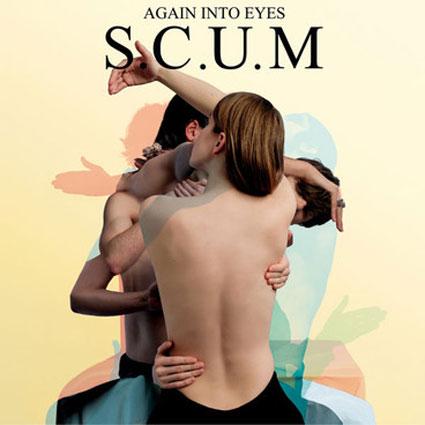 S.C.U.M - Competition