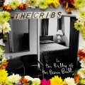 The-Cribs-Come-On-Be-A-No-One2