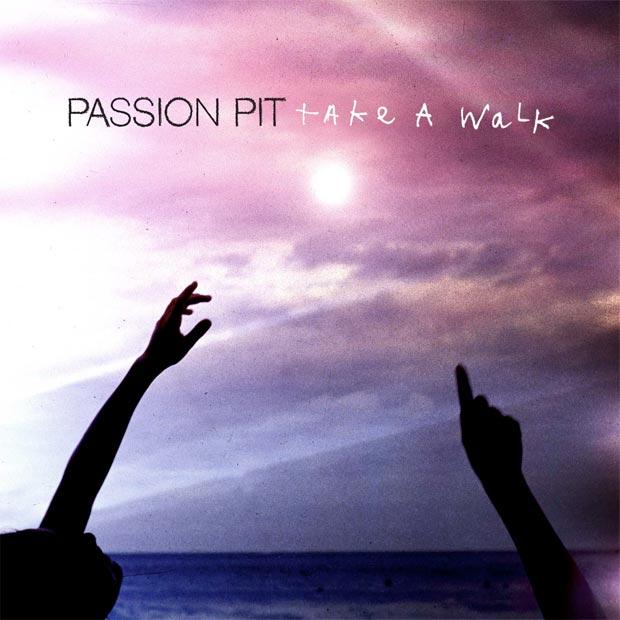 Passion-Pit-Take-A-Walk