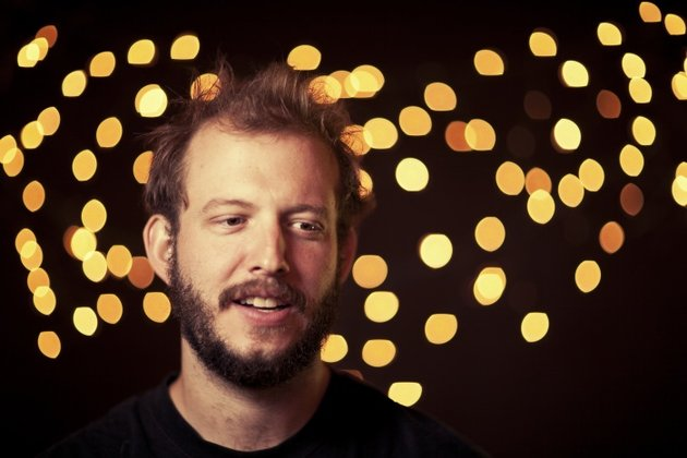 Bon-Iver-iTunes-Session