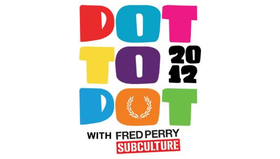 dot-to-dot-2012