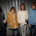 Tame-Impala-give-us-a-first-taste-of-their-new-album