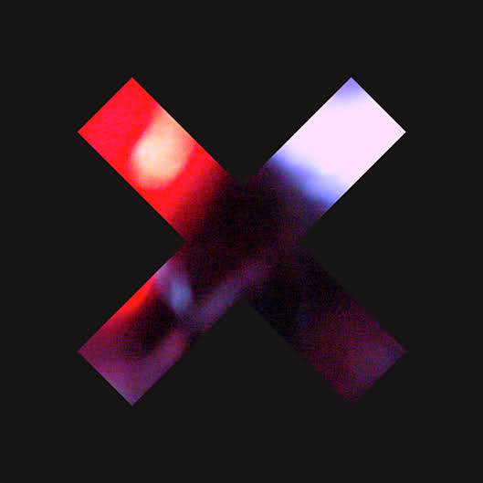 The-xx-Do-You-Mind-Derek-Walin-Remix