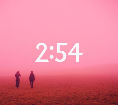 254-Sugar