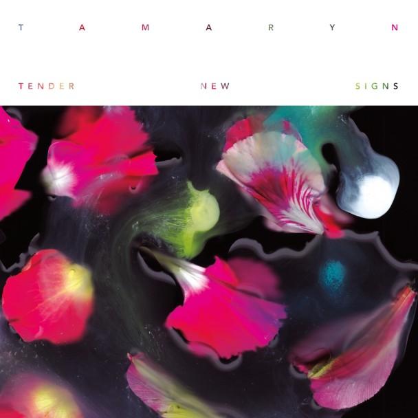 Tamaryn-Tender-New-Signs