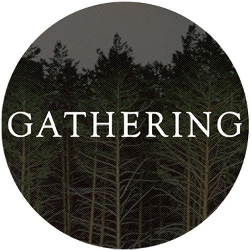 Gathering-Festival-2012-Pre
