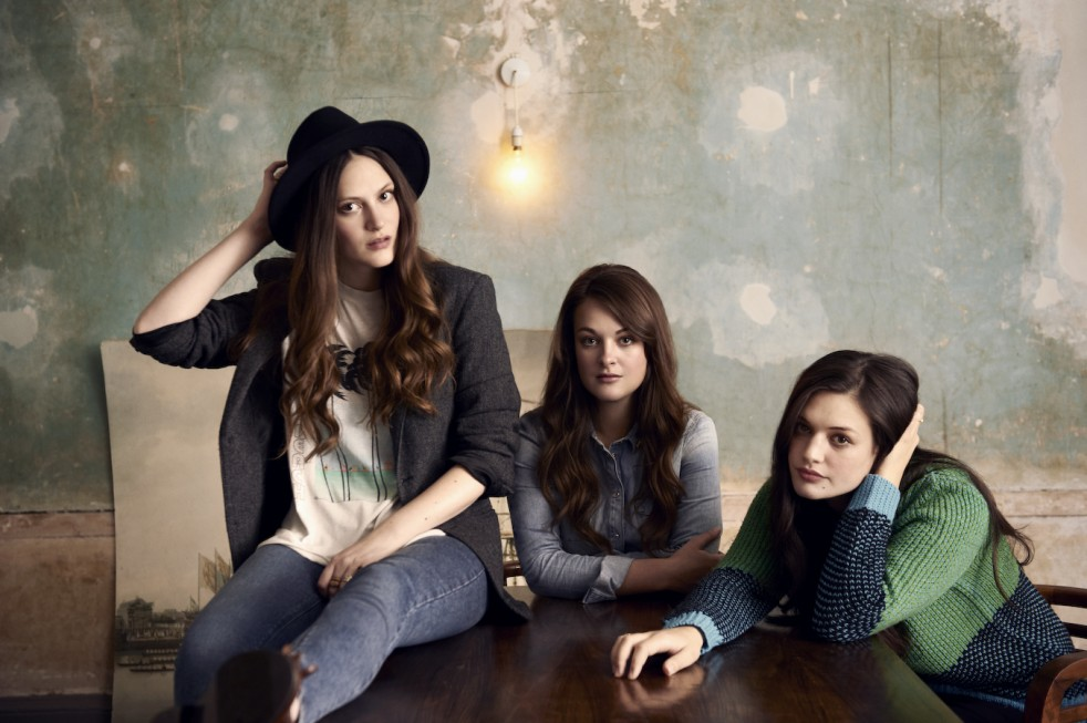 The-Staves-Tongue-Behind-My-Teeth-Video