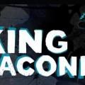 king-laconic