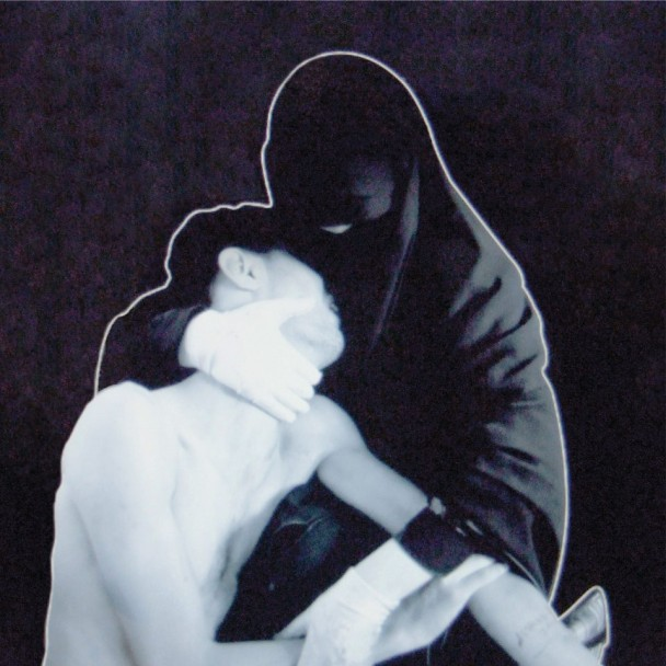 Crystal-Castles-Wrath-of-God