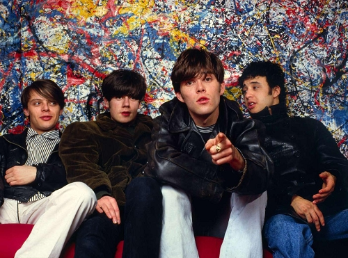 The-Stone-Roses-Heaton-Park-Live-Review