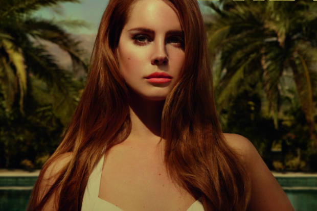 Lana-Del-Rey-Announces-2013-UK-Tour