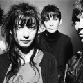 My-Bloody-Valentine-To-Release-New-Album