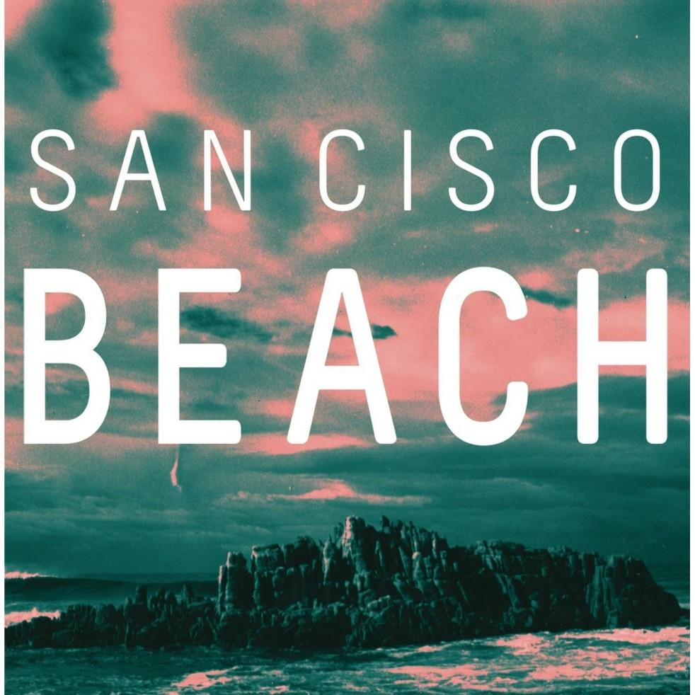 San-Cisco-Beach