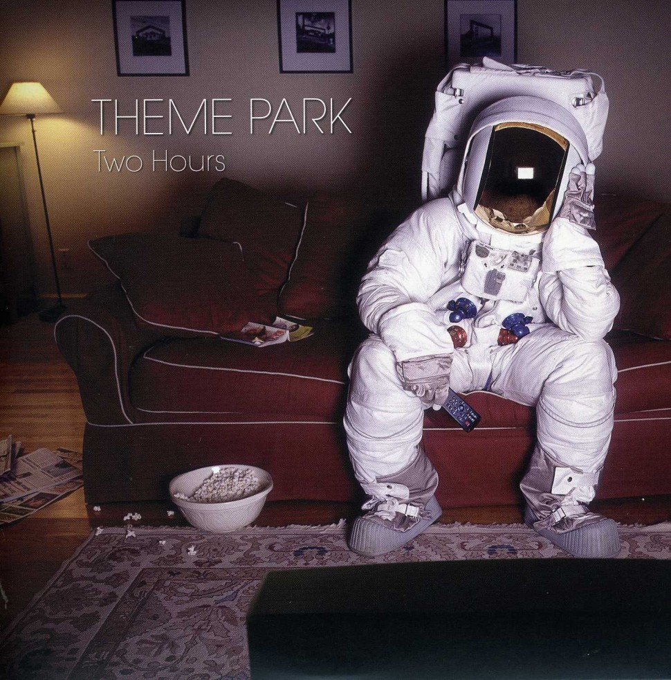 Theme-Park-Two-Hours-EP