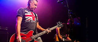 Peter-Hook-And-The-Light-Kasbah-Coventry