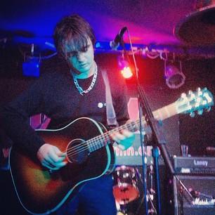 Pete-Doherty-Brixton-Jamm