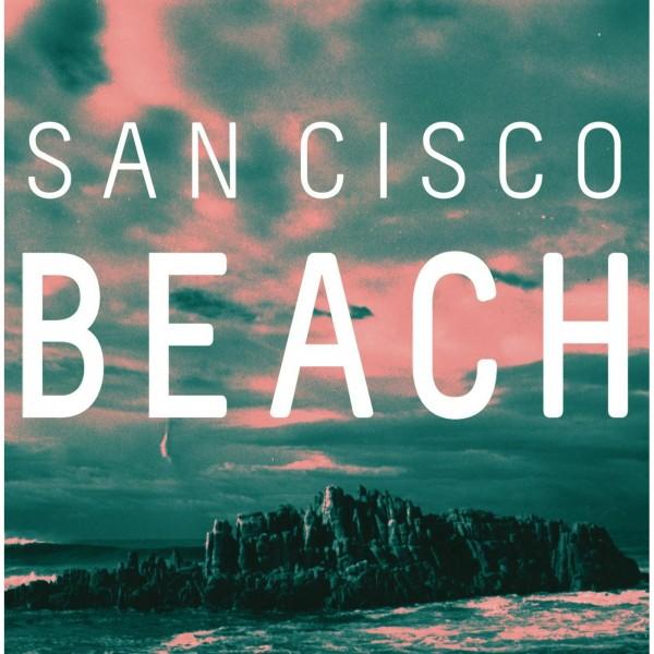 San Cisco - Beach