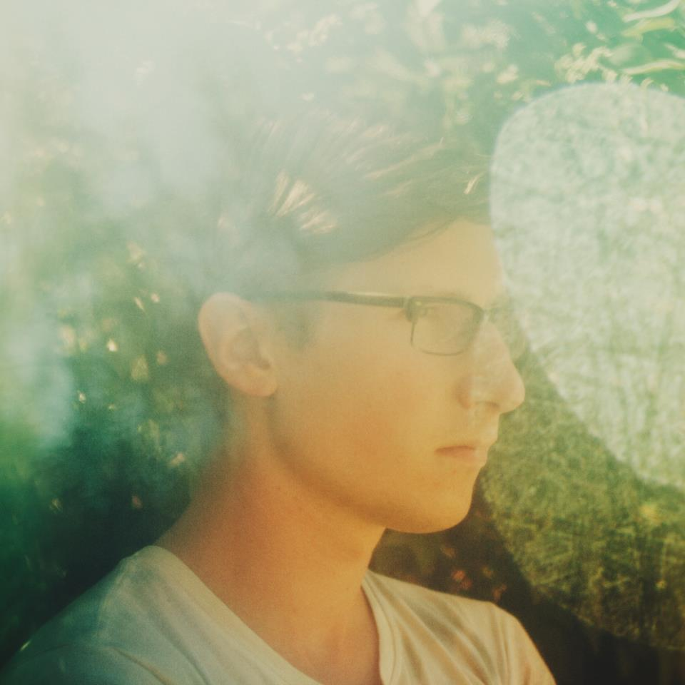 Teen-Daze-#U2013-The-Inner-Mansions-Album-Review