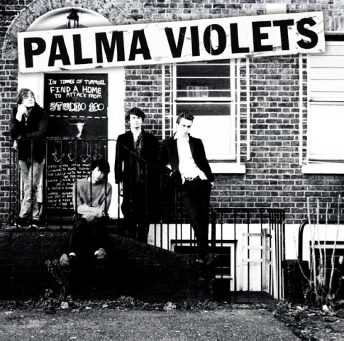 Palma-Violets-180-Album-Review
