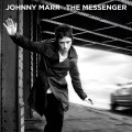 Johnny-Marr-The-Messenger-Album-Review