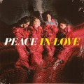 Peace-In-Love