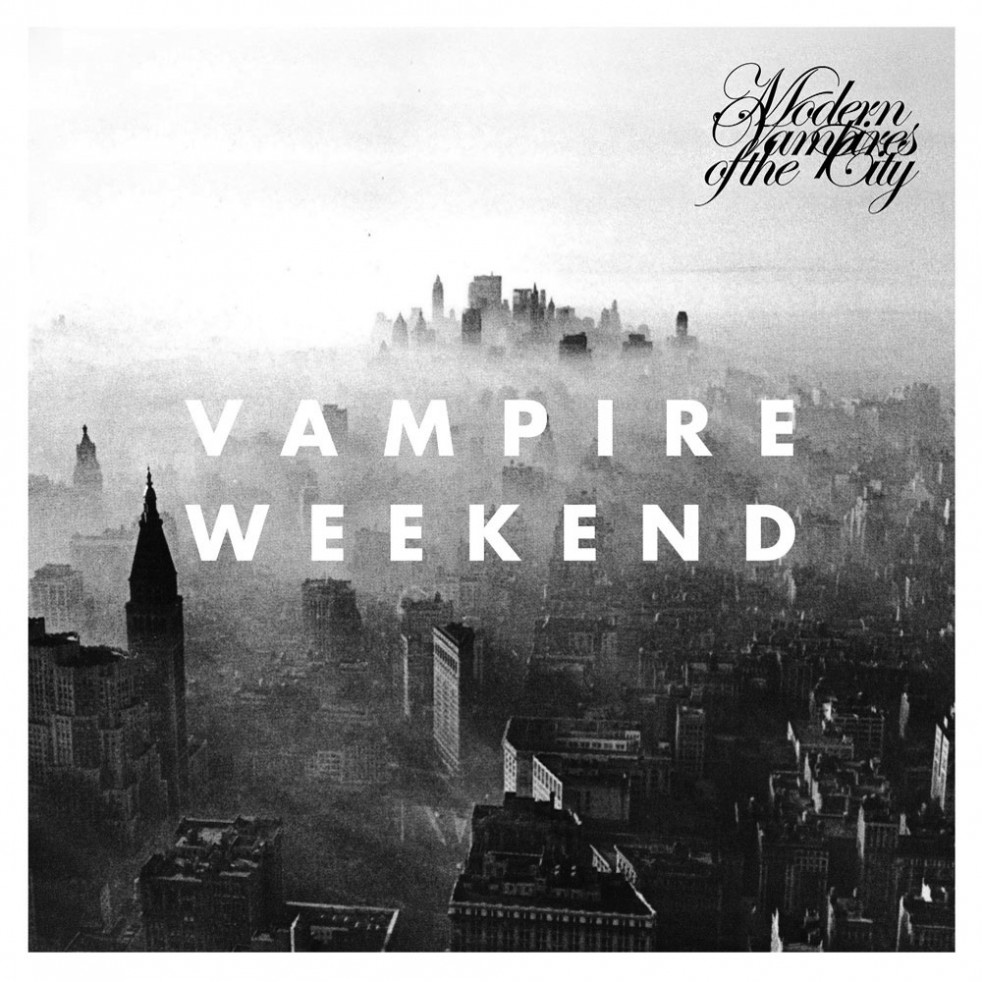 Vampire-Weekend-#U2018Diane-Young#U2019-and-#U2018Step#U2019