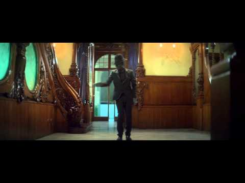 Laura Mvula - That's Alright (Video)