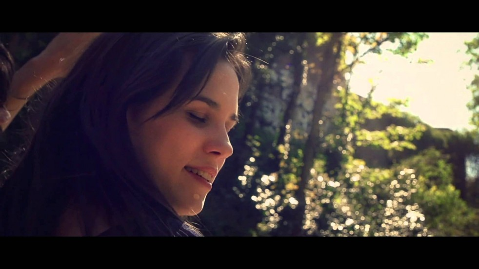 Video: Embers – Part Of The Echoes
