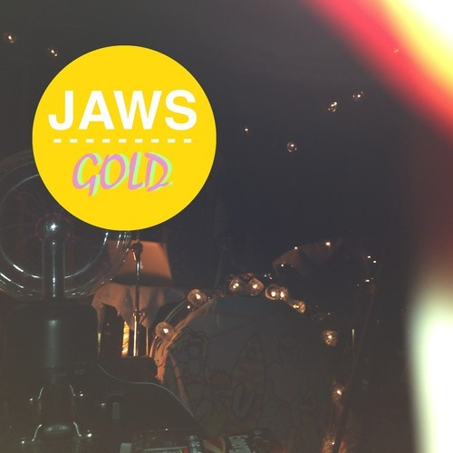 JAWS - Gold