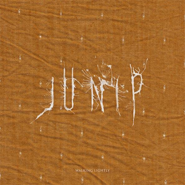 Junip - Walking Lightly
