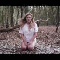 Video: BASTILLE – Overjoyed