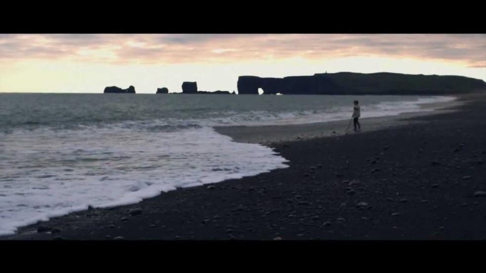 Bon Iver - Holocene Video