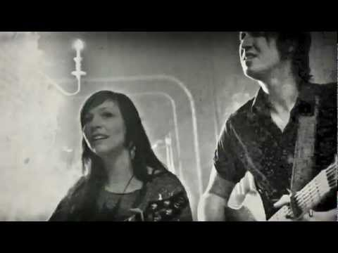 Video: Caracol - All the Girls (Live Acoustic)