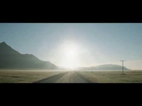Video: Ghostpoet - Cold Win